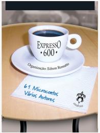 Micro conto Café 600